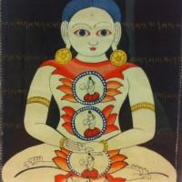 yoga meditation2